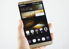 Note 4/HTC One M8/Mate7/MX4电池续航对比测试 谁将摘取桂冠?