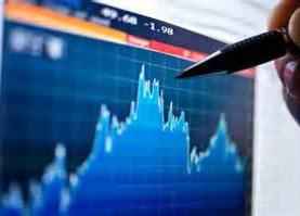 2014-2018年光纤激光市场五大发展趋势分析