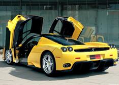 比亚迪电动车电池PK特斯拉电动车电池 谁好?(上)