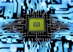 英媒:英特尔投资中国芯片商 对抗三星高通
