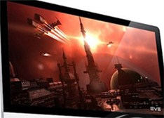 苹果新品发布会 iPad Air/iMac等重磅新品大剧透