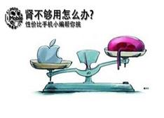 完胜iPhone 6/6 Plus 魅族MX4/IUNI U3领衔千元性价比手机