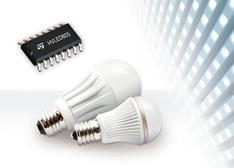 【知识库】LED灯节能的背后 你了解多少?(下)