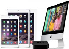 """""""自相残杀""""锐评苹果发布会:iPad Pro只是泡沫"""