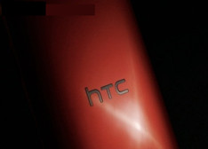 死磕华为Mate7/魅族MX4 HTC再曝新机!搭八核64位MTK芯片