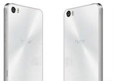 iPhone6之后 华为荣耀6/三星GALAXY S4/小米4这些手机非主流?