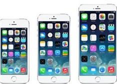 三星Note4与iPhone6材质、设计、配置对比剖析三星翻身难