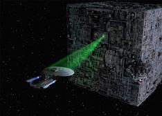 """物理学家使激光牵引光束作用距离""""突破""""以往百倍"""