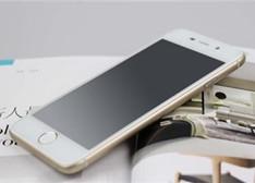 699翻版iPhone 6小霸王响亮登场 魅族MX4 Pro/华为Mate7还有戏吗?
