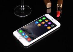 盘点光学防抖强机 iPhone6Plus横扫华为Mate7魅族MX4Pro三星Note4