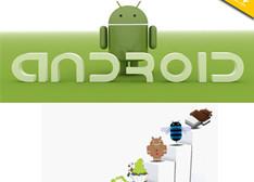 Android操作系统成长史 iOS/windows无可替代的记忆
