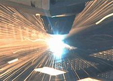 2014年国内激光切割设备市场需求分析