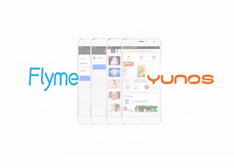 YunOS的Flyme VS Android的Flyme 魅族MX4的两种你选谁?
