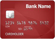 银行卡换芯片:怎能让消费者买单