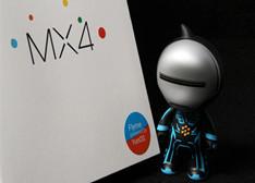 YunOS版魅族MX4对比flyme4.0评测:Pro落寞了?华为Mate7难敌土豪金