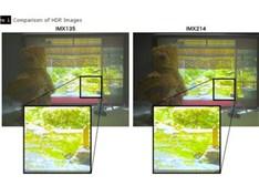 华为mate 7/HTC M8/M8 Eye拍照对比评测