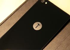 4G版锤子T1评测:升级版骁龙叫板魅族MX4 Pro/华为mate7