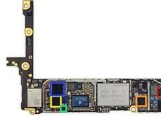 魅族MX4/锤子T1/vivo X5/HTC One M8音频技术哪家强?