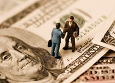 大族停牌源因收购:起底近年来大族重大收购案