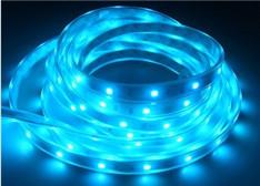 """LED""""三无""""革命:去电源化大有可为?"""