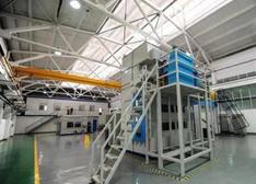 【纵深研究】国内金属3D打印研发机构及企业汇总