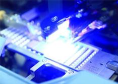 三星电子斥资147亿美元打造平泽芯片生产线