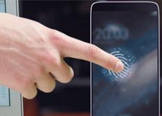 指纹识别市场前景看俏 芯片厂策略大不同