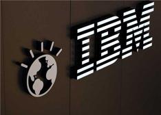 IBM重启剥离芯片业务谈判:只为双赢
