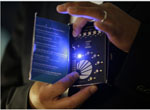 大揭秘:蓝光LED节能技术获诺奖者身世及获奖内幕