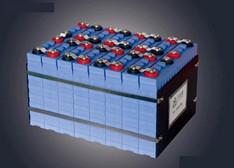 数数那些不靠谱的电池及其不靠谱的原因