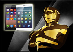 魅族MX4 Pro遥遥无期 先来瞧瞧超高性价比手机盘点