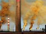 【能源行业权威点评】制约中国能源发展的三大关键问题