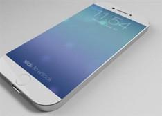 【解密】苹果的蓝宝石屏幕小伙伴怎么突然破产了?