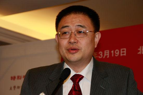 国家新闻出版广电总局广播科学研究院院长邹峰表示