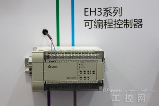 gp4601 plc485通讯接线图