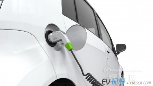 澳研发新一代超级电容 或将带来电动汽车革命