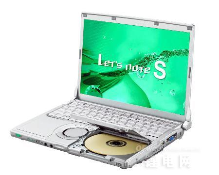 特斯拉电池供应商松下再召回存隐患笔记本电池