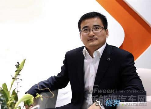 比亚迪的布局:宋/元明年上海车展发布 商明年初上市