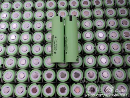 翘首以盼:动力电池补贴政策何时来?