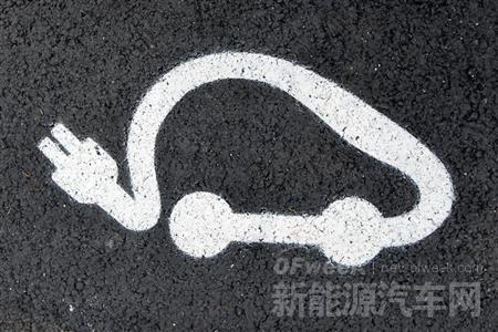 发改委就纯电动生产企业准入征求意见 低速电动车企业或无缘