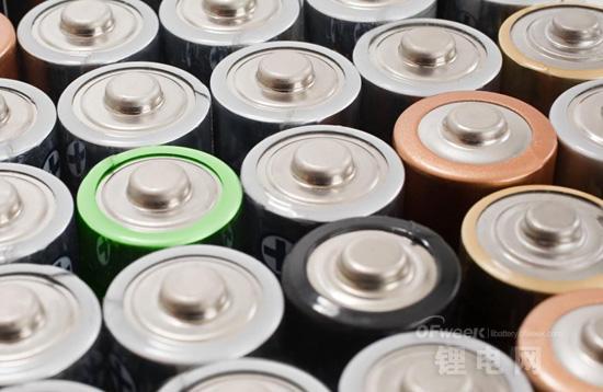 日本电池材料市场喜忧参半 M&Tolivine退出住友金属矿山崛起