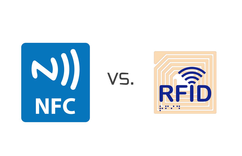 RFID: 许多人对于RFID的感性认识都来自一则IBM的广告:一个在超市购物的青年一边逛一边往风衣里塞商品,到收银台后直接**账单,而不需要掏钱付款。这则广告非常形象地给人们展示了RFID技术在日常生活中的应用。 RFID(radio frequency identification)是利用无线电波进行通信的一种自动识别技术。基本原理是通过读头和黏附在物体上的标签之间的电磁耦合或电感耦合进行数据通信,以达到对标签物品的自动识别。自动识别是指应用一定的识别装置,通过被识别物品和识别装置之间的接近活动,自动获取被识别物品的相关信息,并提供给后台计算机处理系统来完成相关后续处理的一种技术。 RFID的主要频段有:125kHz,134.2kHz,13.56MHz,860-960 MHz,2.45GHz和5.8GHz.不同工作频率的RFID系统工作距离各有不同,应用领域也有差异。低频段(LF,125kHz,134.2kHz)的RFID系统主要用于动物识别,工厂数据采集等;高频(HF,13.56MHz)的RFID系统技术已经比较成熟,广泛应用于门禁,智能交通等方面,LF和HF频段应用电感耦合方式工作,一般工作距离较小;超高频段(UHF,860-960 MHz)的RFID系统电子标签有效工作距离可以达到3-6米,适用于物流,供应链等领域。微波频段(2.45GHz和5.8GHz)则应用于集装箱管理和公路收费,UHF和微波频段应用电磁耦合方式工作,工作距离较远。 NFC: NFC是Near Field Communication缩写,即近距离无线通讯技术。由飞利浦和索尼公司共同开发的NFC是一种非接触式识别和互联技术,可以在移动设备、消费类电子产品、PC和智能控件工具间进行近距离无线通信。NFC提供了一种简单、触控式的解决方案,可以让消费者简单直观地交换信息、访问内容与服务。目前,NFC论坛在全球拥有70多个成员,包括:万事达卡国际组织、松下电子工业有限公司、微软公司、摩托罗拉公司、NEC公司、瑞萨科技公司、三星公司、德州仪器制造公司和Visa国际组织。NFC是在RFID的基础上发展而来,NFC从本质上与RFID没有太大区别,都是基于地理位置相近的两个物体之间的信号传输。 ISO/IEC 15963 ISO15693是针对射频识别应用的一个国际标准,该标准定义了工作在13.56Mhz下智能标签和读写器的空气接口及数据通信规范,符合此标准的标签*远识读距离达到2米。工作场*小值0.15A/m,*大值5A/m.读写器到标签的编码方式采用脉冲位置调制,支持两种编码方式,分别为256选1模式和4选1模式。当为256选1模式时通信速率1.54KBIT/S,当为4选1模式时的通信速率为26.48kbits/s.标签到读写器的数据编码采用曼彻斯特编码方式,根据信号调试的方式不同,通信速率也不同,如下表所示,标签支持高速和低速两种通信速度: ISO/IEC 15963应用场合 1)人员通道 人员通道是ISO15693标准*具代表性的产品,产品一般支持1维或二维方向的标签识别,典型标签读写距离120cm以上,目前广泛应用于个人身份识别、会议签到、图书馆管理、门禁控制、物品跟踪、物品防伪、仓储物流等领域。 2)全向通道 支持标签的三维方向读取,通道间距可达90cm以上,支持EAS、AFI检测模式,支持脱机应用及多天线并列使用,可自动统计并显示人员进出次数。主要应用于图书防盗、身份识别、会议签到、门禁控制、物品跟踪等领域 3)智能书架 智能书架是一套高性能的在架图书实时管理系统,利用RFID技术实现在架图书单品级物品识别,可完成馆藏图书监控、清点、图书查询定位,错架统计等功能。智能书架系统具有检测速度快、定位准确等特点。可应用于图书、档案、文件管理等领域。 ISO/IEC14443 ISO14443是针对射频识别应用的一个适应于近场通信的RFID国际标准,他所支持的*大的识读距离为10cm,ISO14443标准定义了工作在13.56Mhz下智能标签的空气接口及数据通信规范。 ISO14443规定了两种阅读器和近耦合IC卡之间的数据传输方式:A型和B型即Type A和Type B,该标准支持的*小的数据通信速率为106Kbps,*大可支持848KBPS. Type A是由Philips(NXP)等半导体公司*先首次开发和使用,是目前国际上应用*广泛的协议标准,从PCD到PICC采用ASK 100%的调幅调试方式,从PICC到PCD采用OOK副载波调试方式。 Type B是一个开放式的非接触式智能卡标准,从PCD到PICC采用ASK 10%的调幅调试方式,从PICC到PCD采用BPSK副载波调试方式。 ISO14443应用场合 ISO14443标准主要应用于人员管理及