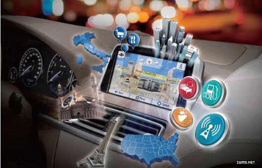 车联网技术将列为国家重大专项 有望获百亿支持