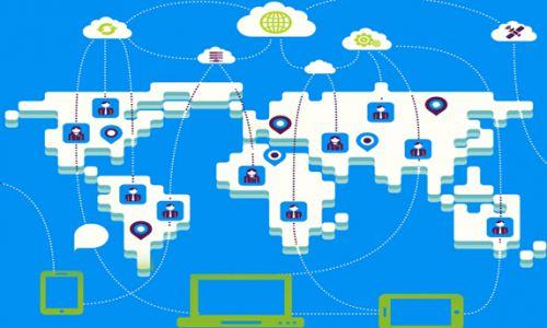 中国移动发布物联网开放平台OneNet