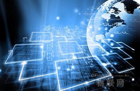 2015行业预测 物联网成新领域重点