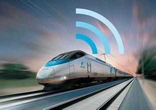 """11月21日消息,旅客列车WiFi服务商中传集团并购国内WiFi系统应用企业江苏海博源信息技术有限公司,成为其旗下全资公司,并更名为""""中传瑞有""""。并购完成后,将加速推进无线局域WiFi在国内有线、高铁动车等列车上的搭建和应用。列车WiFi将安装覆盖全国6个铁路局下属的700余趟列车上,今年年底计划使用WiFi的列车超过100量。"""