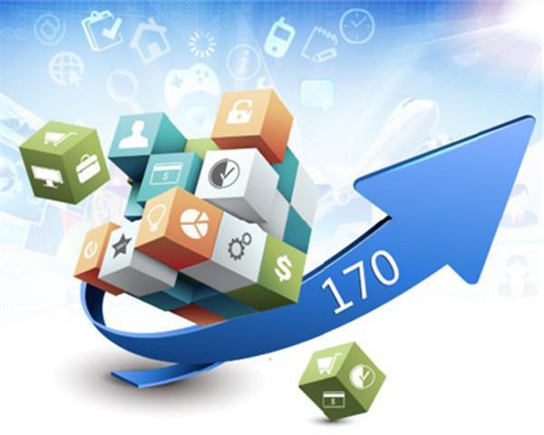 电信联通:获FDD牌照将向虚拟运营商开放4G