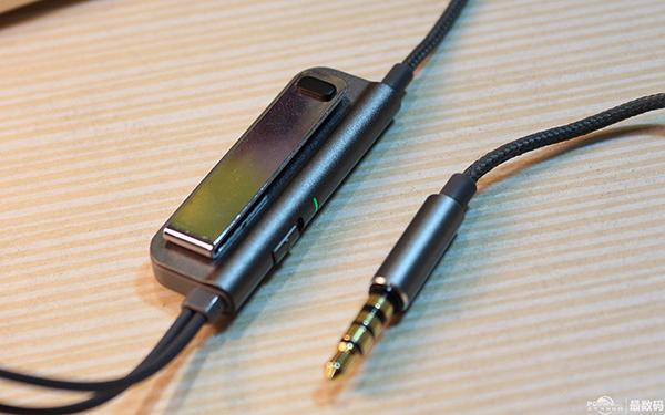 华为mate8耳机接线图