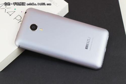 魅族MX4 Pro对比华为Mate7/iPhone6/MX4深度评测(附视频)