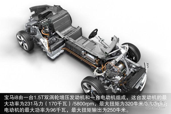 广州车展新能源汽车盘点:特斯拉隔空喊话比亚迪